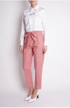 Pantaloni Dean