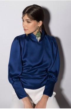 Bluza Ylenia