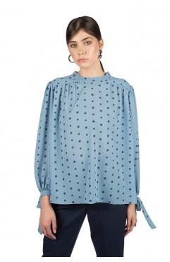 Bluza Sienna