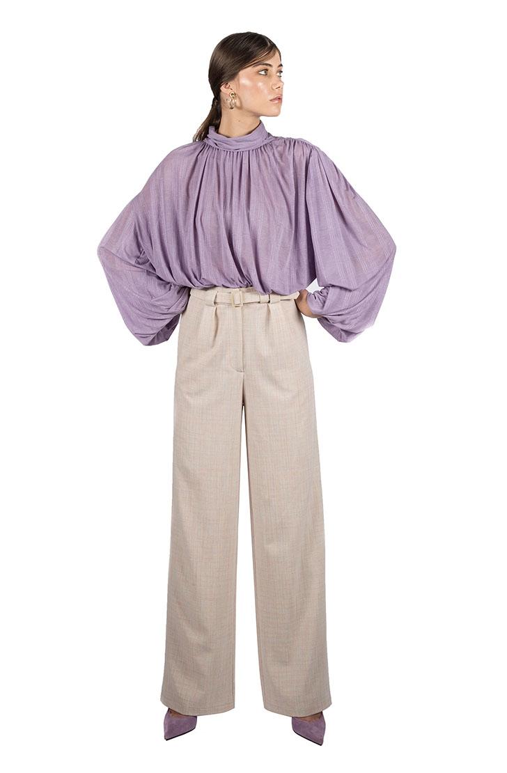 Pantaloni Kirra