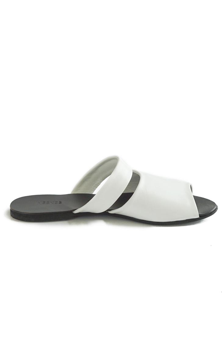 Papuci Max Albi