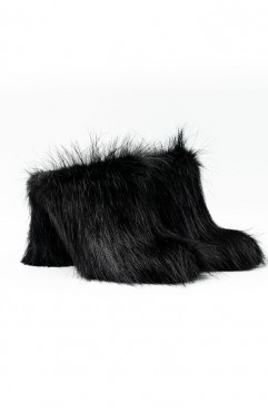 Dare Fur Slides