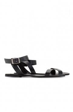 Sandale Stripe