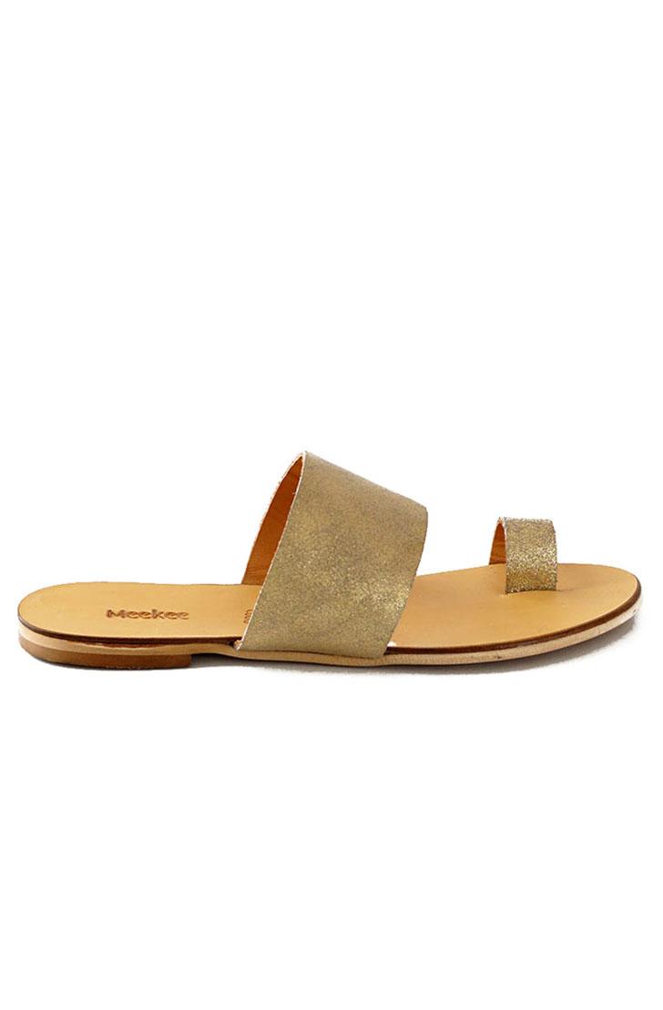 Papuci IceCream