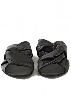 Papuci Knot Thin