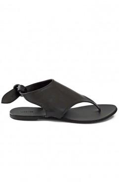 Sandale Like a Bow
