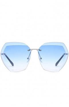 Ochelari de soare Rimini Blue