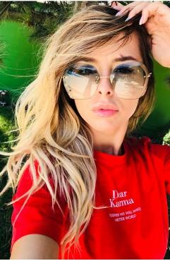 Rimini Sunglasses