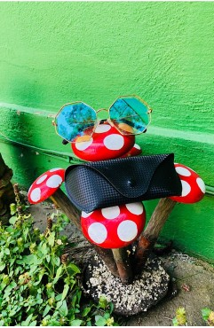 Ochelari de soare Amalfi
