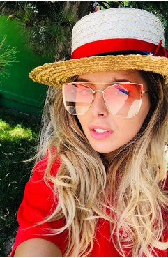 Ochelari de soare Cannes