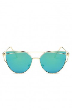 Ochelari de soare Karma Blue