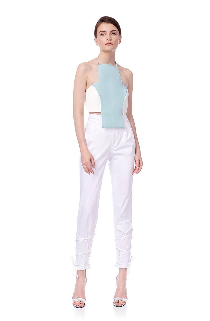 Pantalon HASEYA