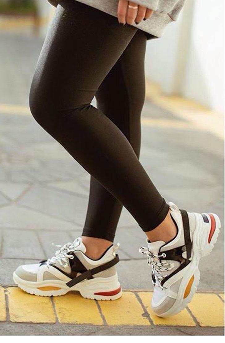Pantofi sport Jade