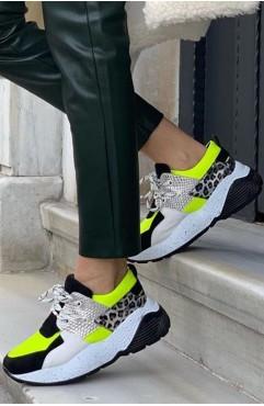 Pantofi sport Elia