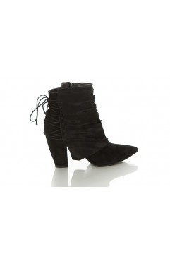Missy Boots