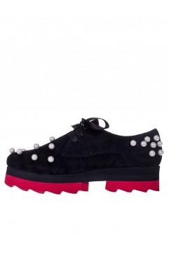 Pantofi Luna