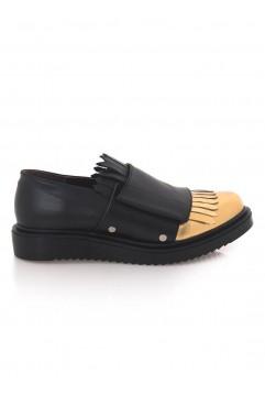 Pantofi Oxford Salma