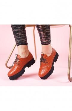 Pantofi Ada Maro