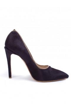 Pantofi Nora