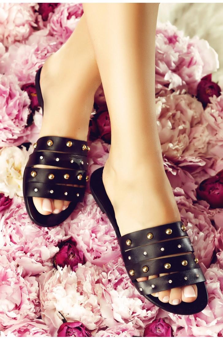 Papuci Maisie