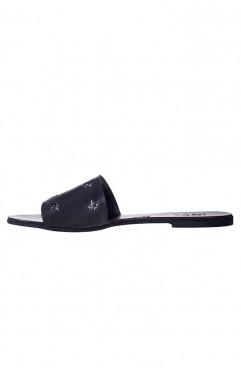 Papuci Paloma