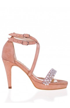 Sandale Pearl