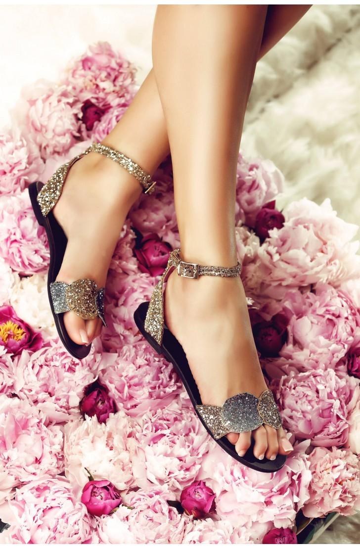 Sandale Clarissa