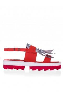 Helen sandals