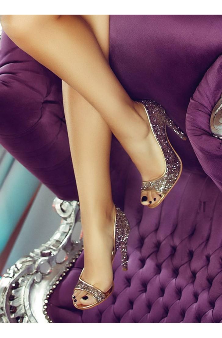 Sandale de dama Cinderella