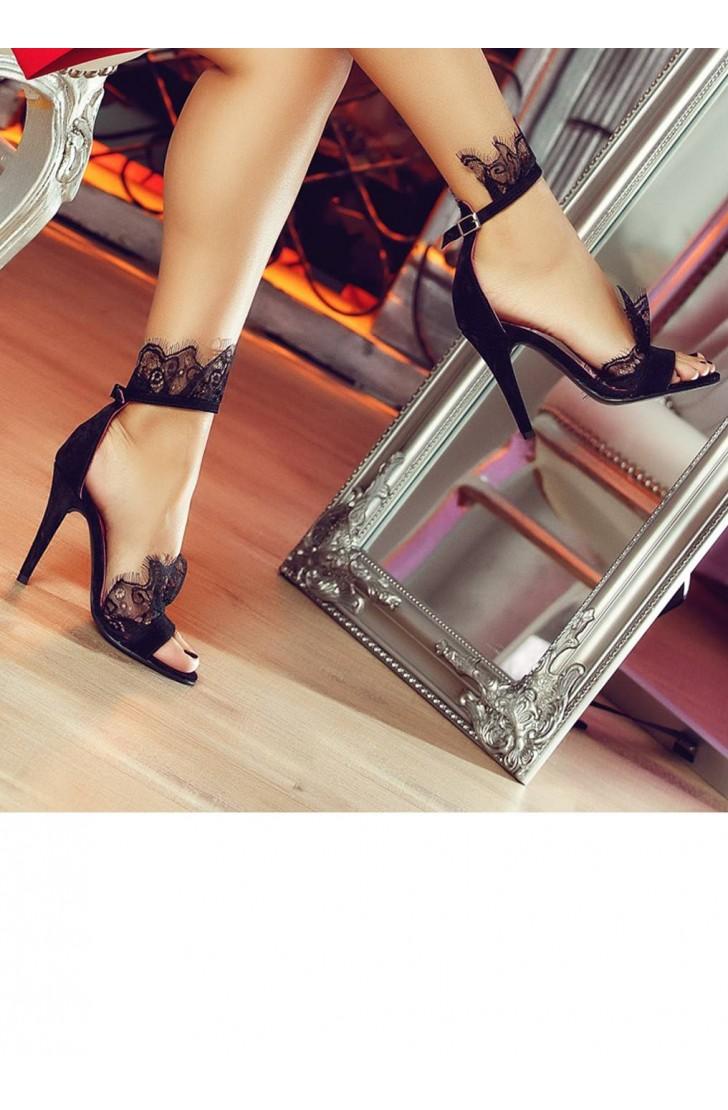 Sandale Juliette