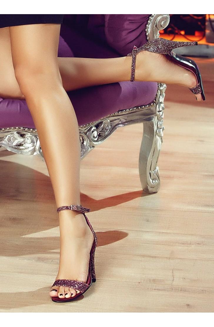Sandale Adeline Glitter Mov