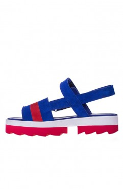 Erika sandals