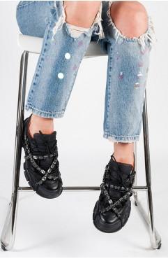 Sneakers Dama Miriam