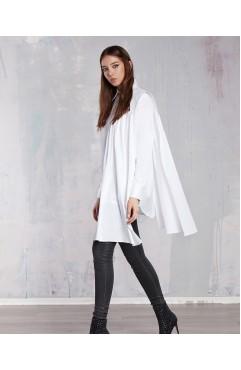 Camasa tip rochie GLORIA
