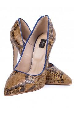 Pantofi Ekans