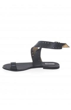 Bambi Sandals