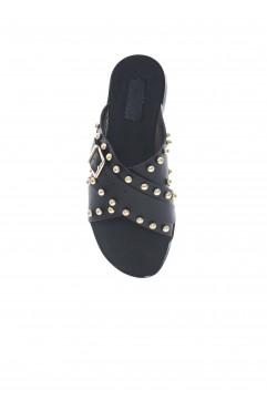 Papuci Matrix