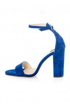 Sandale dama Thea