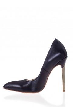 Pantofi Caroline Negri
