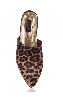 Papuci Davina