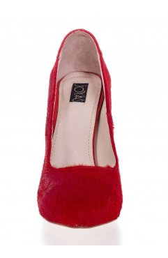Pantofi Zoe Ponei