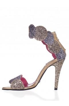 Aubrielle Sandals