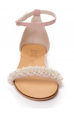 Sandale Gemma Roz