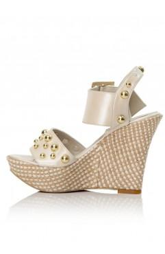 Sandale Bonnie