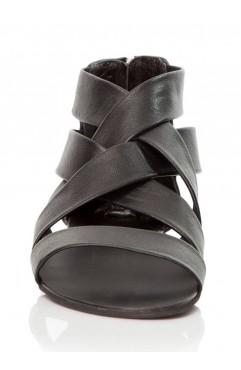 Sandale Bella