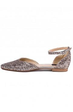 Sandale Alexis Aurii