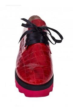 Pantofi Alexia