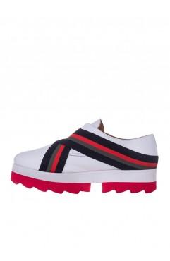 Pantofi Sema