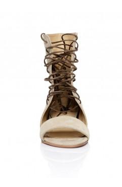 Sandale Eliza Bej
