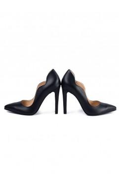 Pantofi Aria Negri